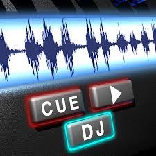 Học DJ Có khó Không ?