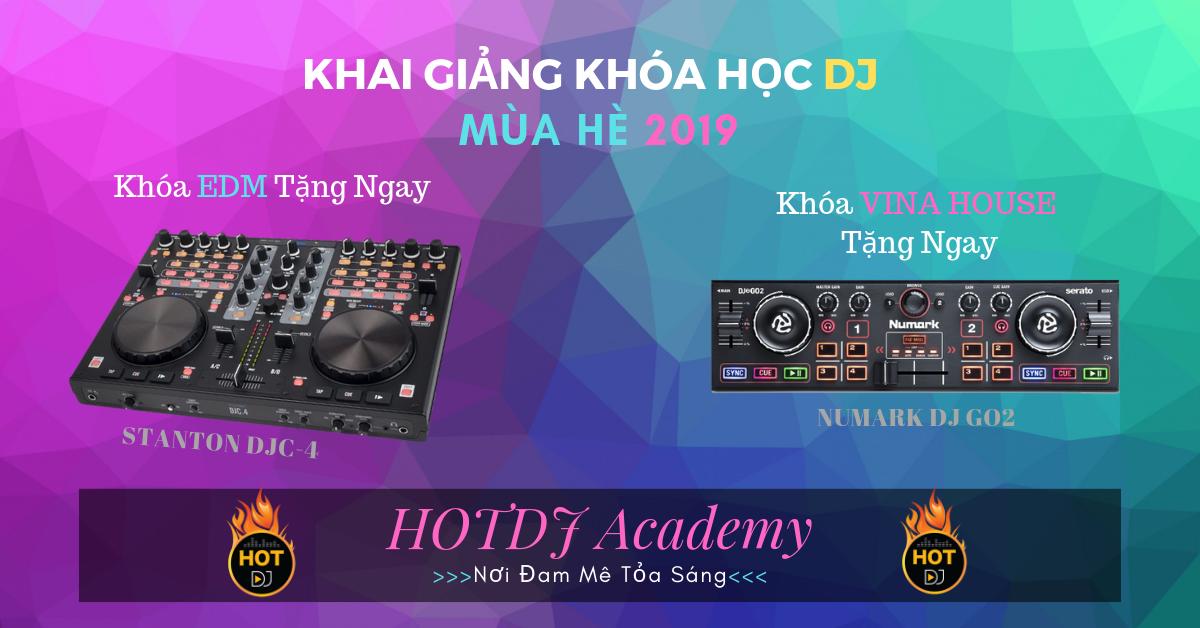 banner-hot-dj-2019