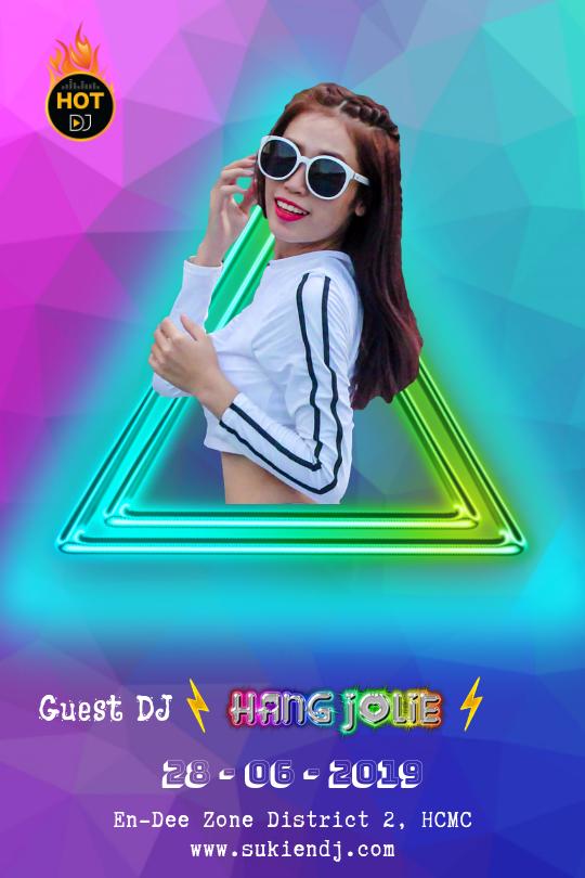 poster-dj-2