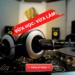 HÀNH TRÌNH THEO HỌC DJ TẠI HOTDJ ACADEMY